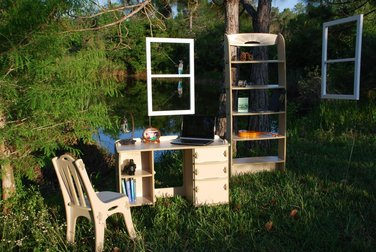 eco friendly office. terrapeg ecofriendly furniture green frank schooley eco friendly office t