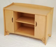 Terrapeg, eco-friendly furniture, green furniture, Frank Schooley, eco-friendly furniture designer